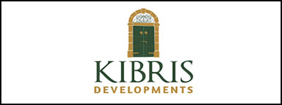 KIBRIS DEVELOPMENT